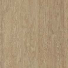 Limed Wood Natural