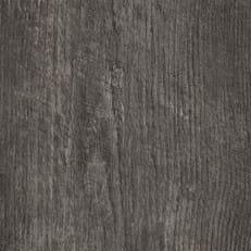 Merchant Wood