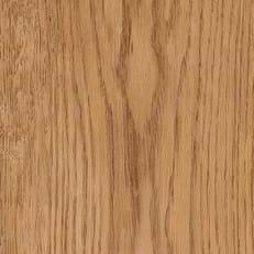 New England Oak