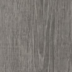 Sash Oak