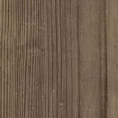 Smoked Cedar