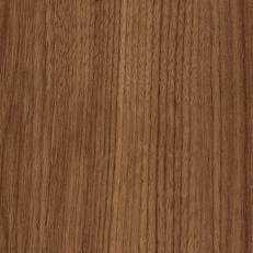 Exotic Walnut