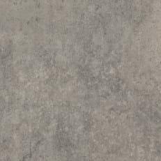 Century Concrete