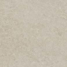 Dry Stone Alba