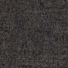 Sift Stone Graphite