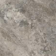 Pale Grey Slate