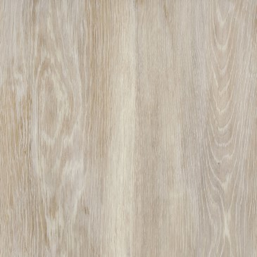 Lime Wash Wood