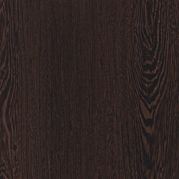 Wenge wood