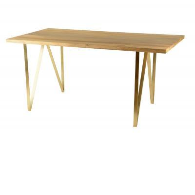 Dining Table £745