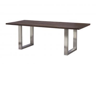 200cm/240cm Luxemburg Dining Table £965/ £1097