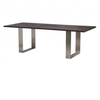180cm / 220cm Roma Dining Table £825/ £987