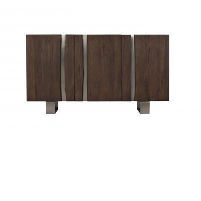 3 Door Sideboard £825