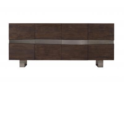 4 Door Sideboard £1031