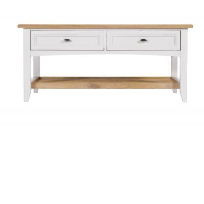 Coffee Table £341