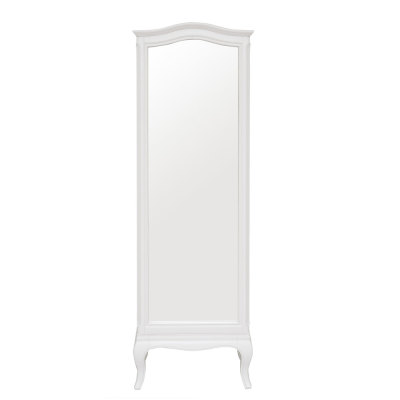 CHEVAL STORAGE MIRROR £426