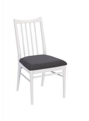 Upholstered Dining Chair £138