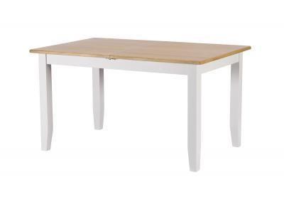 140cm -180cm Extending Dining Table £521
