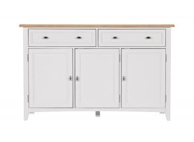 Wide Sideboard £495