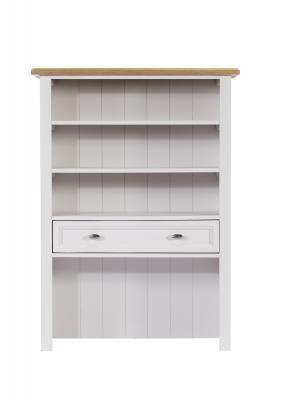 Narrow Dresser Top £283