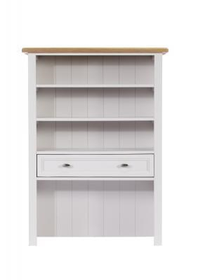 Narrow Dresser Top £283