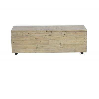 BLANKET BOX £000