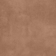 Stucco Clay
