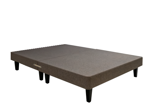 Shallow Bed Base