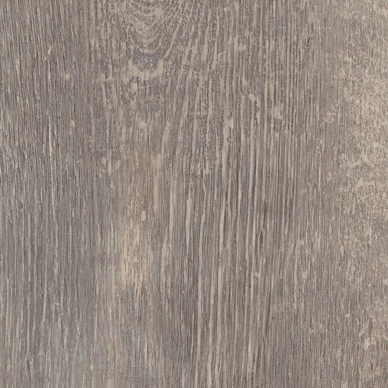 Verbier Oak