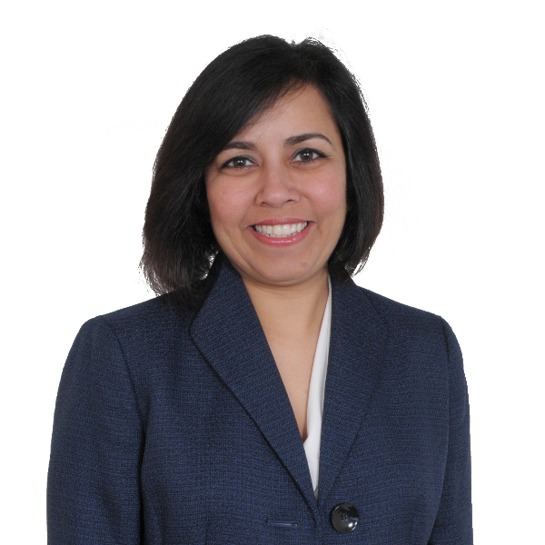 Monika Kaushik Breast Care Leicester Consultant Oncoplastic Breast Surgeon