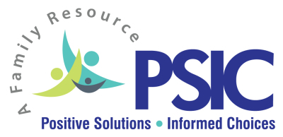 positive solutions informed choices abortion RU 486