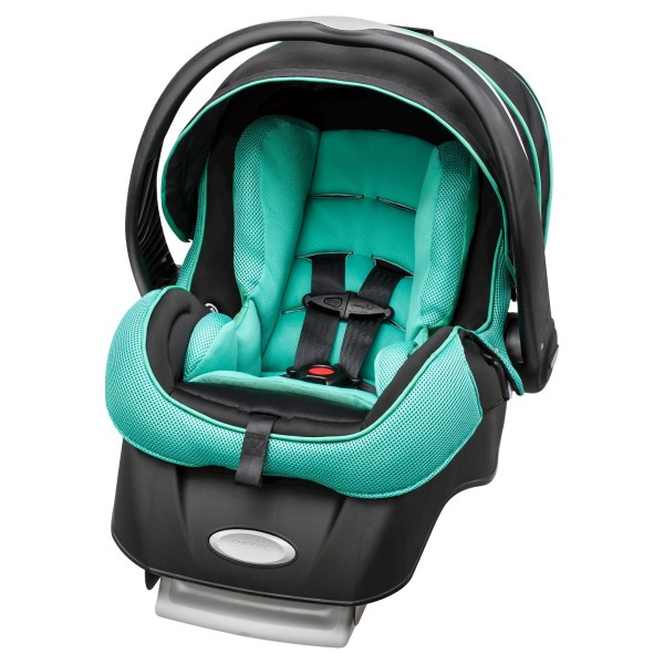 Infant Car Seat-NEW