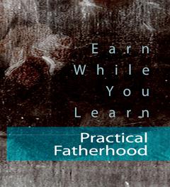 Practical Fatherhood