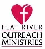 FROM Flat River Outreach Ministries