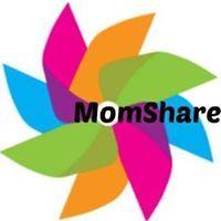 MomShare