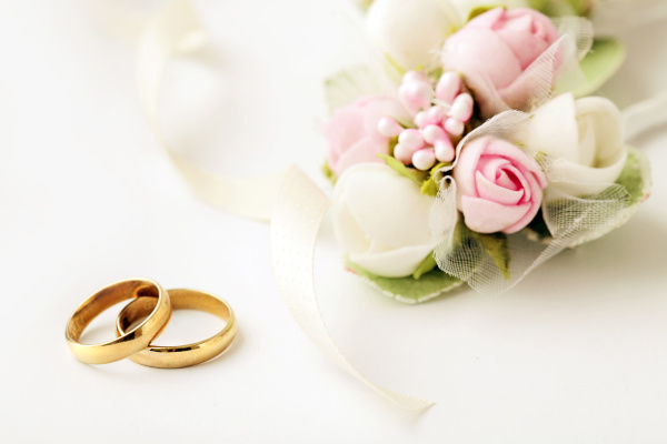 Weddings/ Anniversary