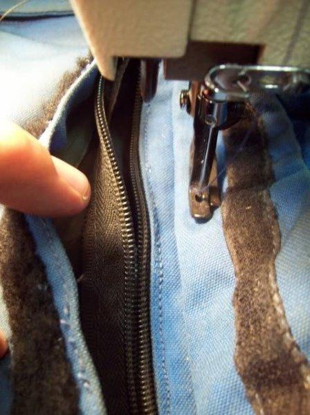 Aerostich-zipper-2009
