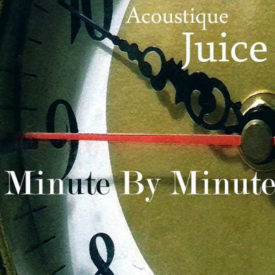'Minute By Minute'