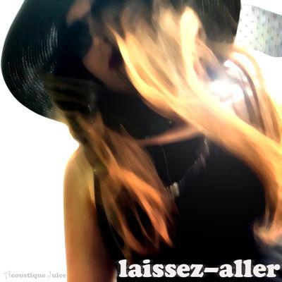 Laissez-Aller