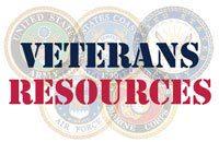 Veterans Reintegration