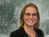 Dr Heidi Haavik