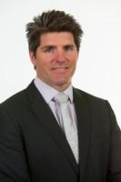 Dr Malcolm Rudd