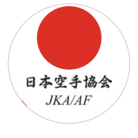 Japan Karate Assn. American Federations