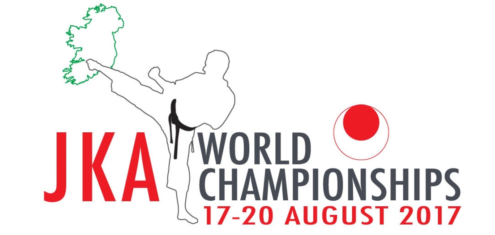 Karate, competition, JKA, Japan karate,