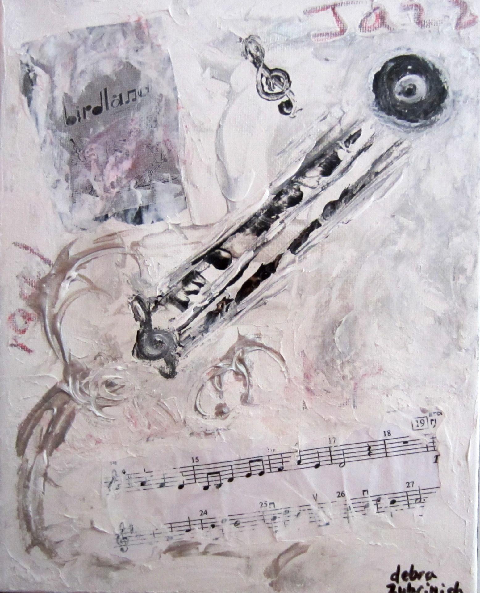 Birdland Jazz,