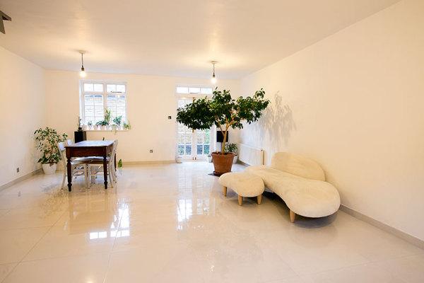 londoner-apartment-01