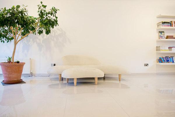 londoner-apartment-04