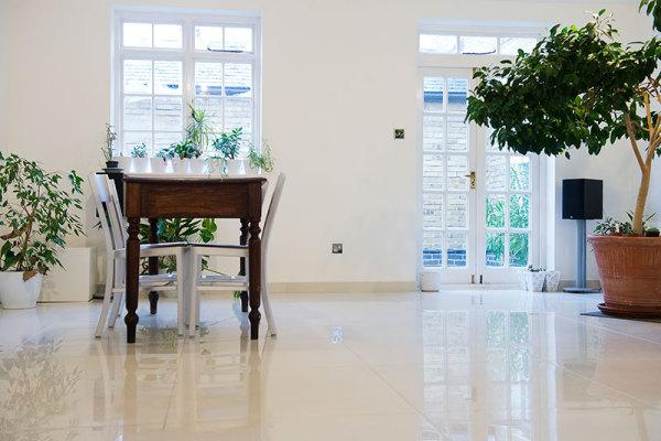 londoner-apartment-05