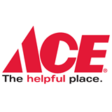 CARTERS ACE HARDWARE