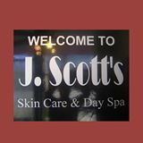 J. Scott's Skin Care & Day Spa