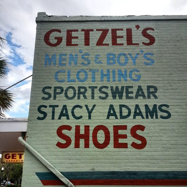 Getzel's Leesburg